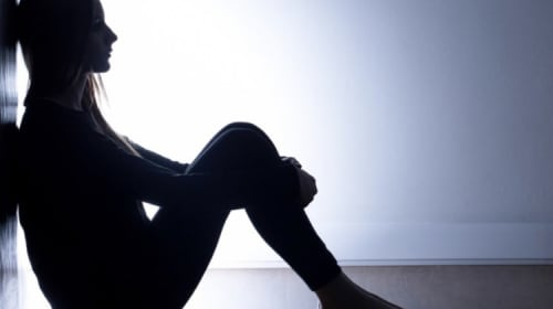 My Life and Rescue From A Sociopath Narcissist