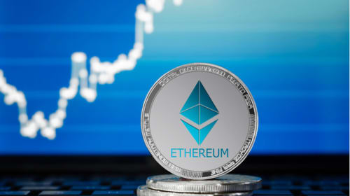 Best Exchanges to Buy Ethereum (ETH) In India