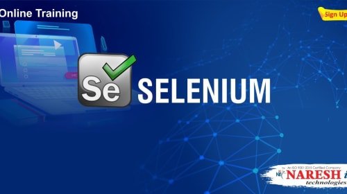 Is Selenium tough to learn?