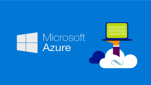 10 Things that make Microsoft Azure the top notch cloud solution
