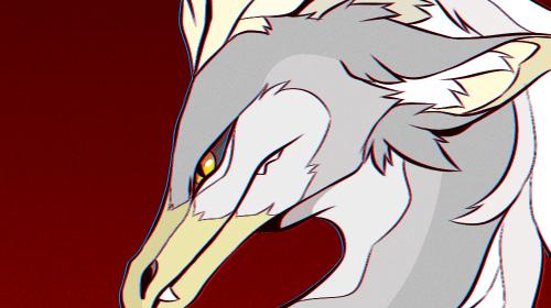 Dragontine