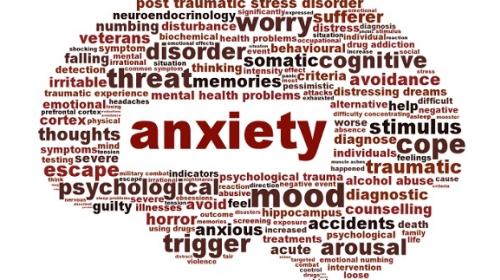 Mental Health: The Secret Killer