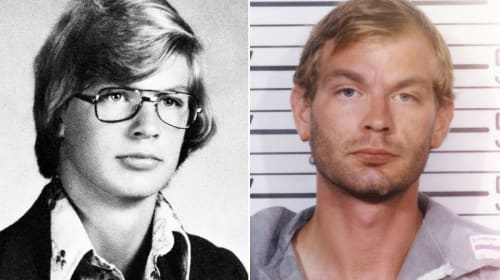 Why There Is Never Going To Be  Another Film About Jeffery Dahmer