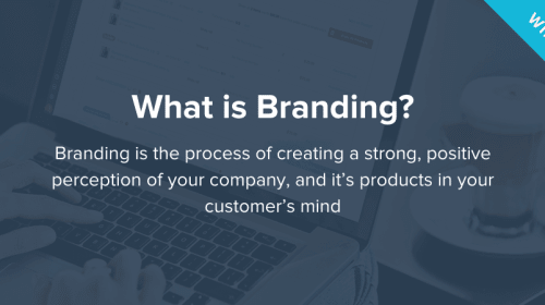What Are the 3 Things You Need to Know to Create an Effective Brand Identity?