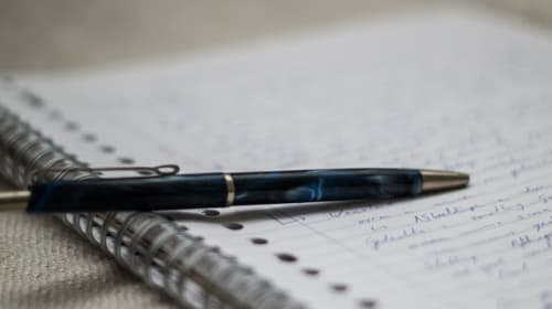 Tips to Help You Write a Powerful Statement of Purpose for Graduate School?