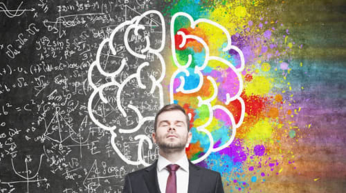 10 SIGNS THAT YOU ARE EMOTIONALLY INTELLIGENT