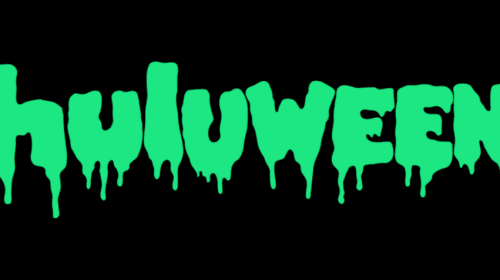 The Official Guide to Huluween
