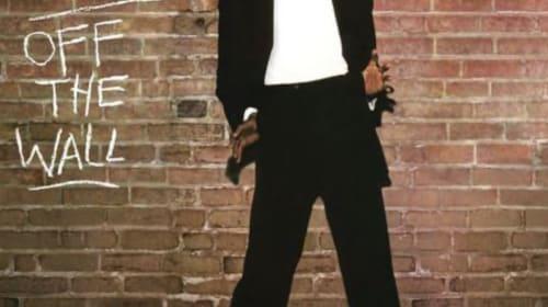 My Michael Jackson - Don't Stop 'Til You Get Enough Memory