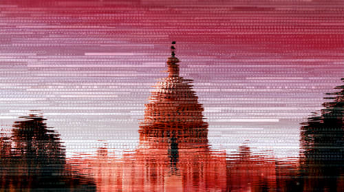 Security Nightmare: US Lawmakers May Force Companies To Create Backdoors In Software/Hardware...