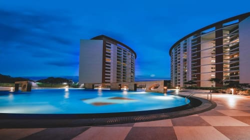 Best Apartments in Bangalore: Part 1