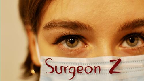 Surgeon Z