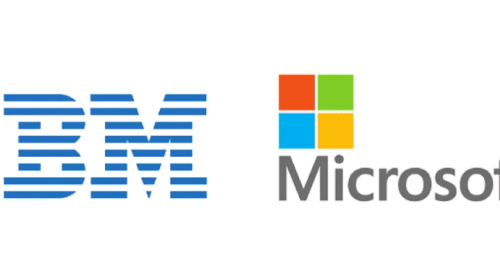 Microsoft, IBM, and Ericsson are hiring data scientists in India; Apply here