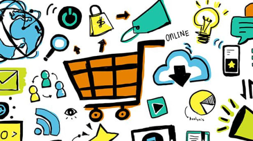 Digital Marketing Services in Lahore I Online Marketing and Web Positioning