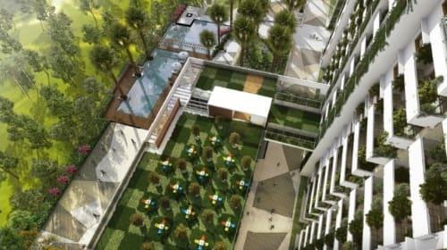 Best Apartments in Bangalore: Part 2