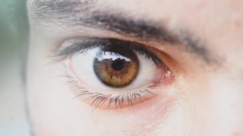 Specifically just how to Select the very best Colored Contact Lenses for Brown Eyes?