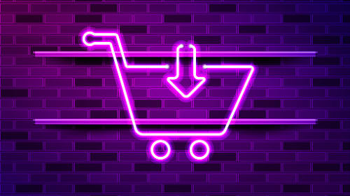 FACTORS TO CONSIDER WHEN BUYING NEON SIGN