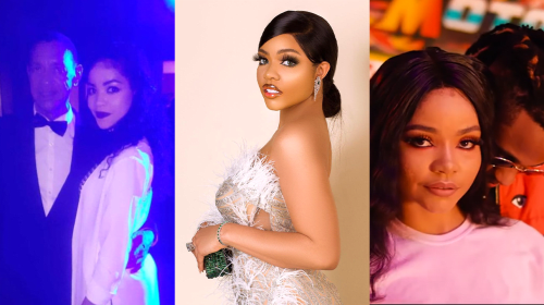 5 Celebrities BBNaija's Nengi Has Allegedly Dated.