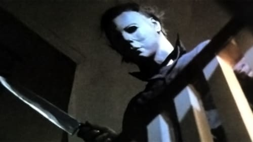 We Need to Talk About Michael Myers...