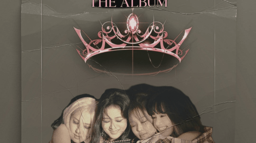 "Blackpink's ""The Album"" Track-by-Track Review"