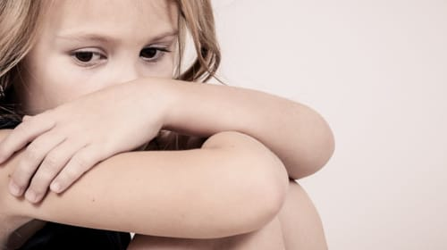 Child Sexual Abuse: What is the Role of the School?