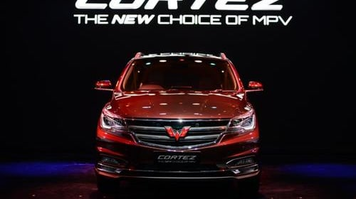 Will Wuling Cortez be better than Baojun 730 in the market?
