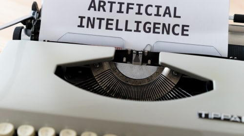 What Artificial Intelligence Can Do in the Future?