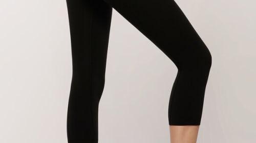 Buying Women's Leggings: Factors To Consider