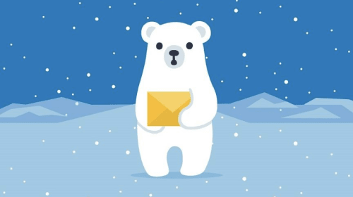 """10 tips to """"warm-up"""" your cold emails"""