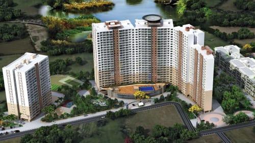 Best Apartments in Bangalore: Part 3