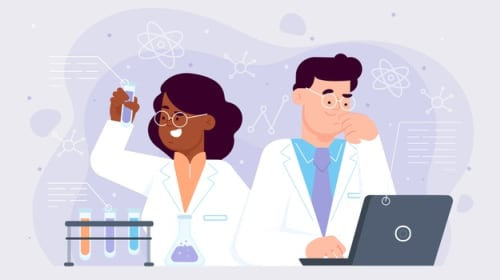 6 Reasons Why You Shouldn't Be a Data Scientist