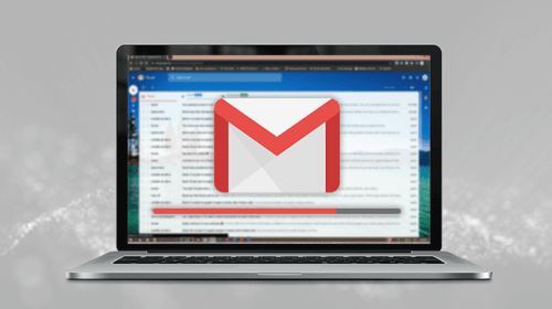 How to Backup Gmail Emails with Attachments?