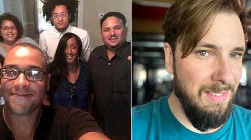'90 Day Fiance' fans would rather see Colt Johnson than 'The Family Chantel'