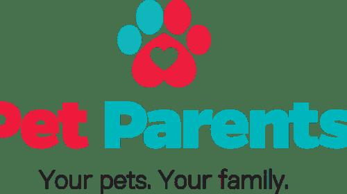Pet Mom