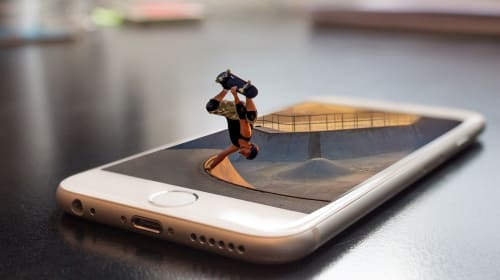 iPhone Tips and Hacks Revealed