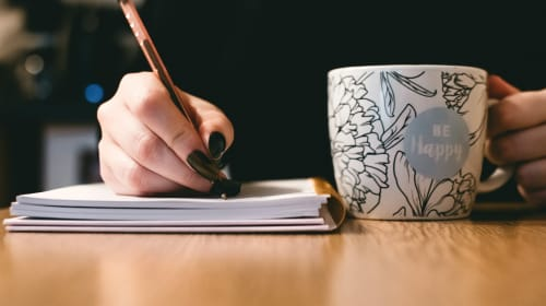How Freelancing Changed My Life