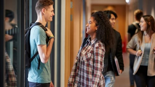 5 Tricks to Help College Students Save Money