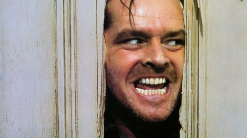 "Stephen King Hates ""The Shining"". Why?"
