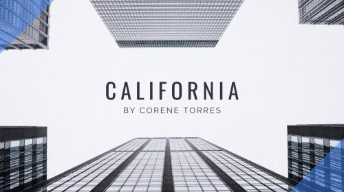 Weird Laws of California
