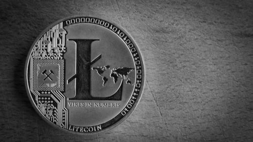 Litecoin vs. Bitcoin: The Difference and Which is Better