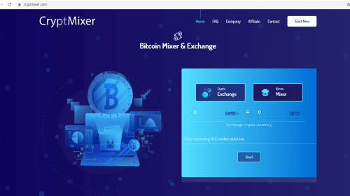 How To Convert Bitcoin (BTC) To Monero(XMR)? [Safely]