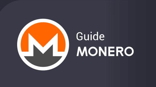 Best Bitcoin Cash to Monero Exchange