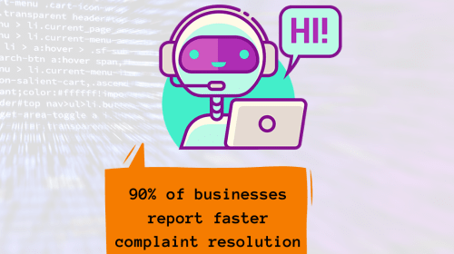 What is a Chatbot and Reasons Your Business Needs One