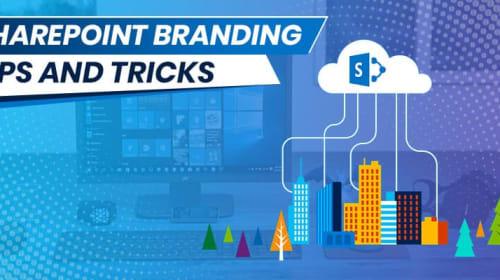 Branding Tips and Tricks