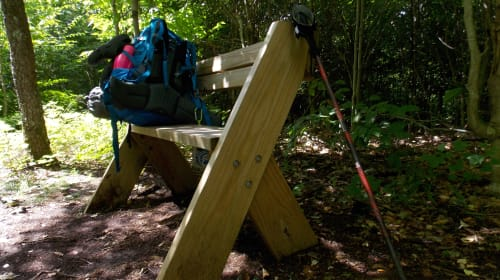 How to Buy Gear Inexpensively As A Beginner Backpacker