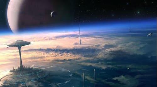 Will mankind survive or perish in 2045?