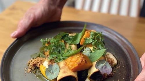 10 best vegan restaurants in Lisbon