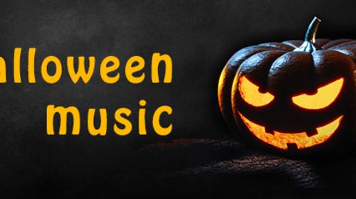 The Best Halloween Music Videos