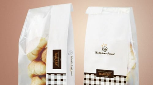 Why Custom Bread Packaging Boxes Are Important for Your Brand?