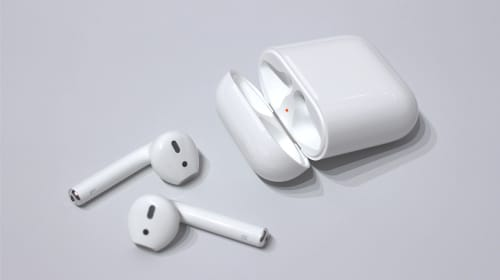 Tips and Tricks That You Should Follow if Your Left or Right Airpod Isn't Working