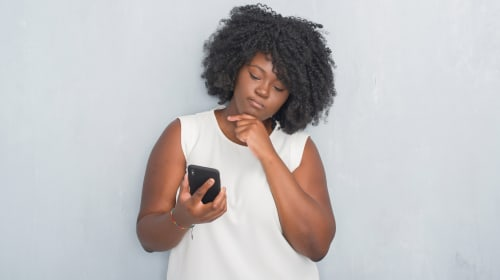 5 Ways Texting Can Help You Become a More Confident Communicator